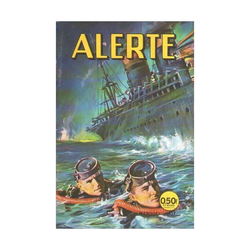 1-alerte-17