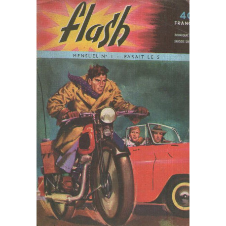 1-flash-1
