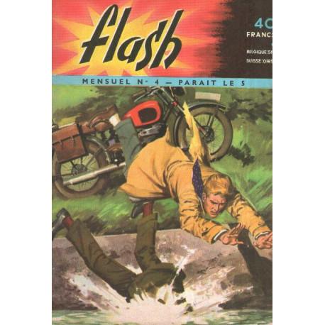 1-flash-4