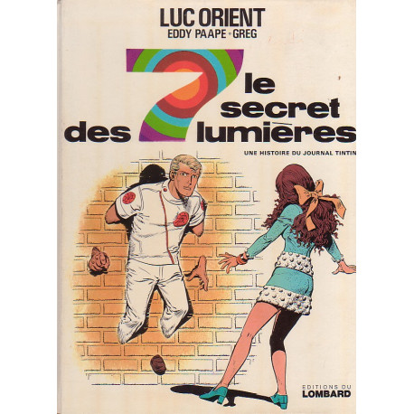 1-luc-orient-6-le-secret-des-7-lumieres