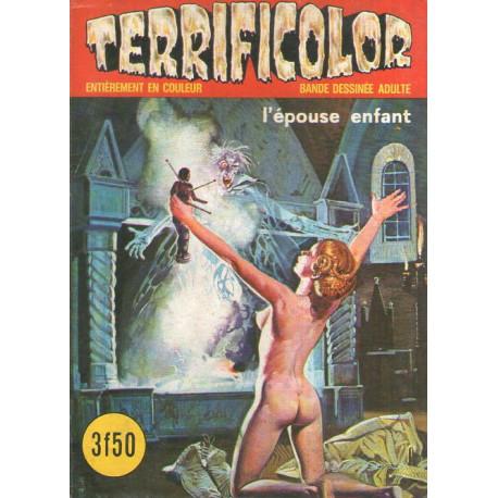 1-terrificolor-21