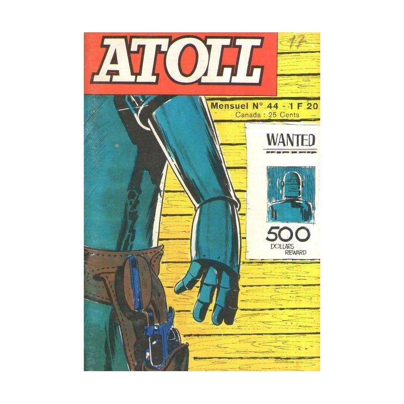 1-atoll-44