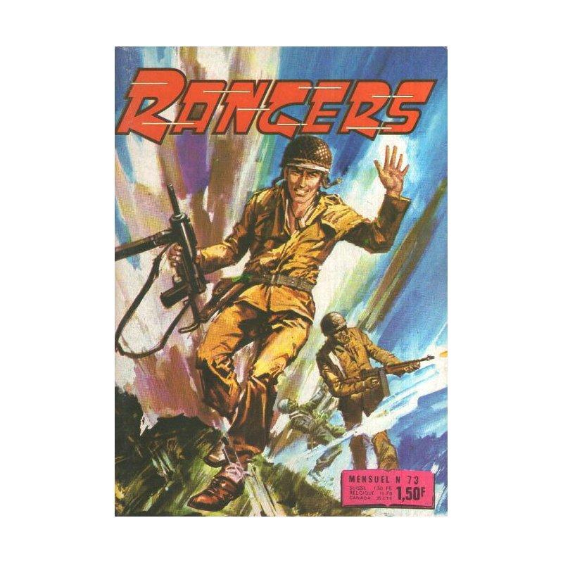 1-rangers-73