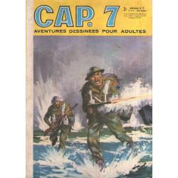 Cap 7 (5)