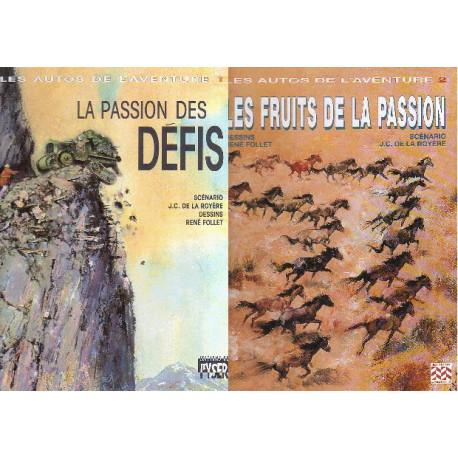 1-les-autos-de-l-aventure-1-2-la-passion-des-defis-les-fruits-de-la-passion