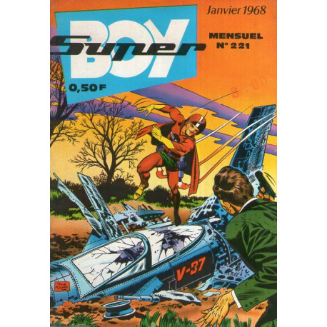 1-super-boy-221