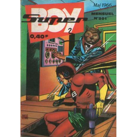 1-super-boy-201