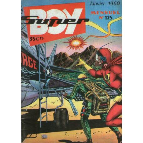 1-super-boy-125