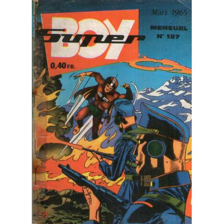 1-super-boy-187