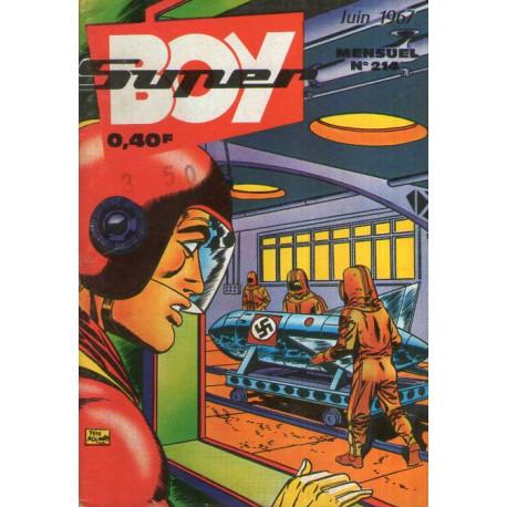 1-super-boy-214