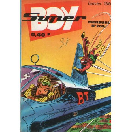 1-super-boy-209