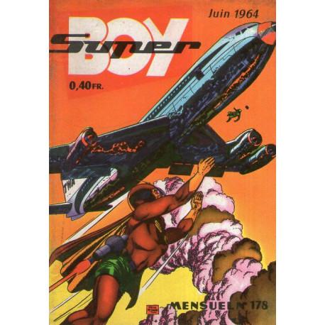 1-super-boy-178