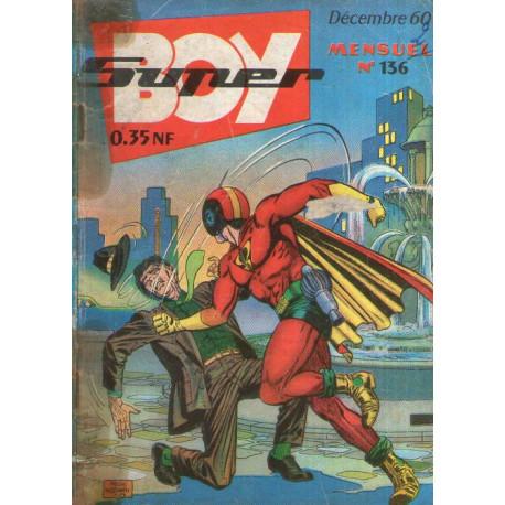 1-super-boy-136
