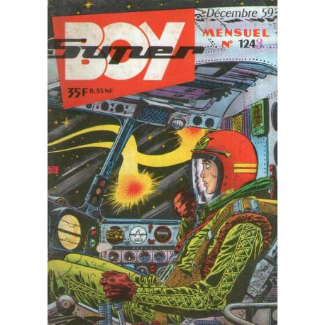 1-super-boy-124