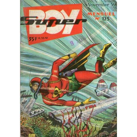 1-super-boy-123