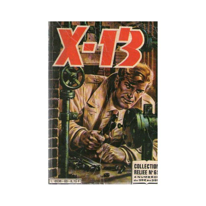 1-x-13-agent-secret-392-393-394-395