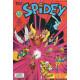1-spidey-87
