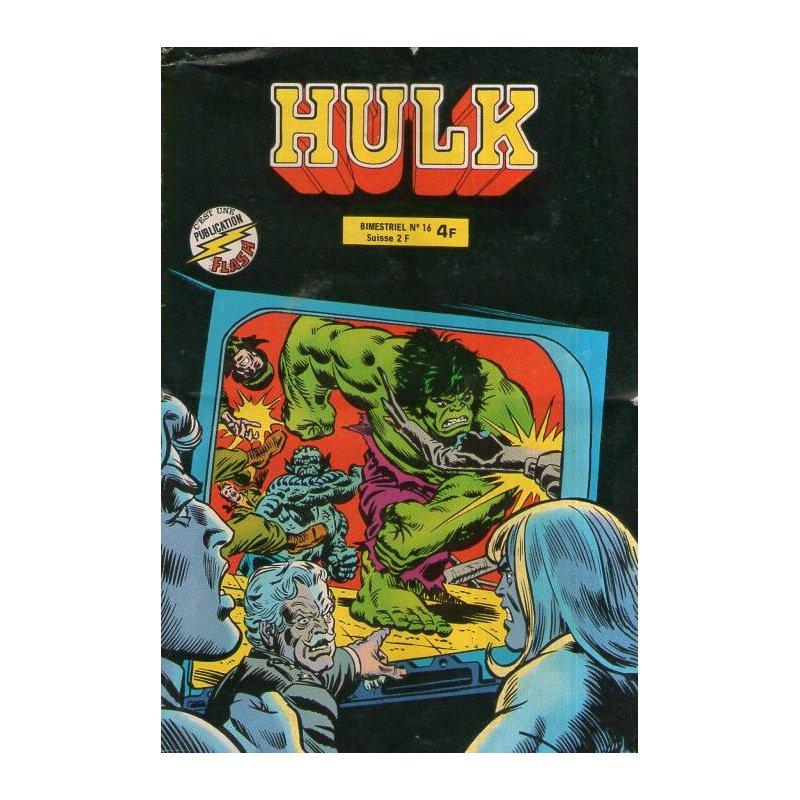1-hulk-16