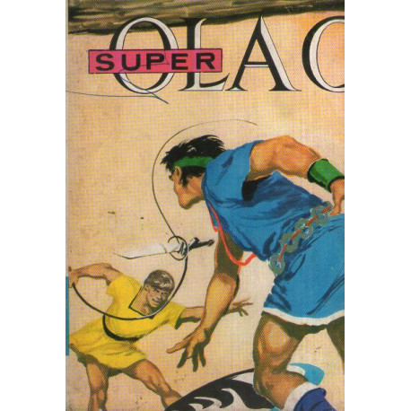 1-olac-le-gladiateur-super-53-54-55