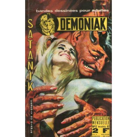 1-demoniak-2