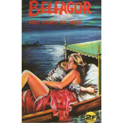 Belfagor (3)