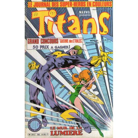 1-titans-80
