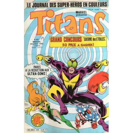 1-titans-83