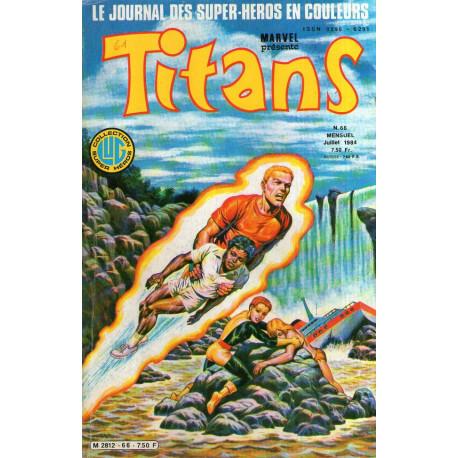 1-titans-66