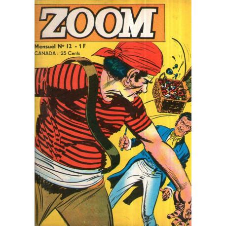 1-zoom-12