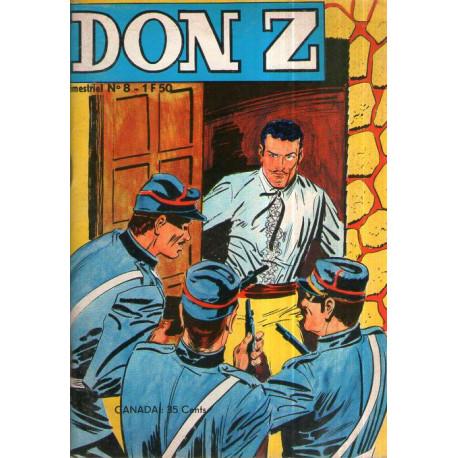 1-don-z-8