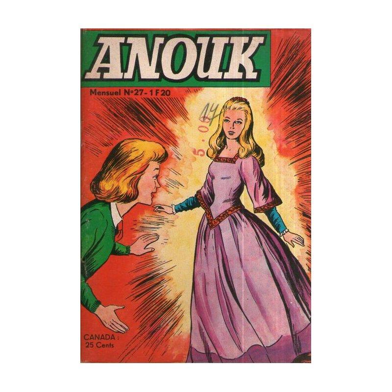 1-anouk-27