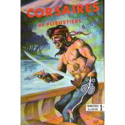 Corsaires et flibustiers (14)
