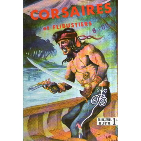 1-corsaires-et-flibustiers-14