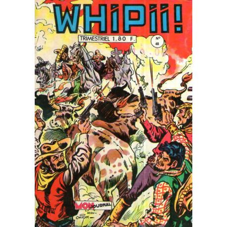 1-whipii-48