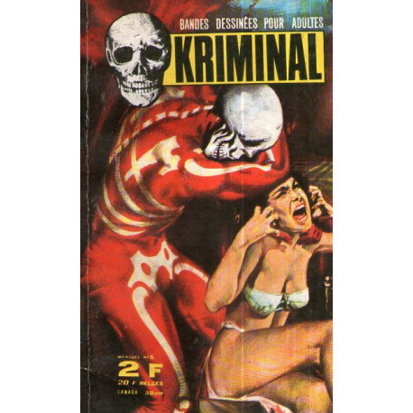 1-kriminal-6