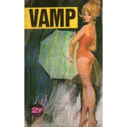 Vamp (2) - Les diaboliques