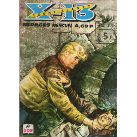 1-x-13-agent-secret205