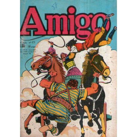 1-amigo-25