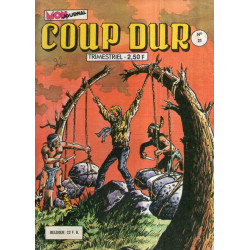 Coup dur (21)
