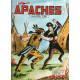 1-apaches-71