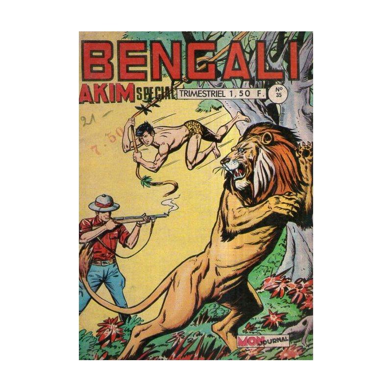 1-bengali-35