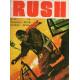 1-rush-43