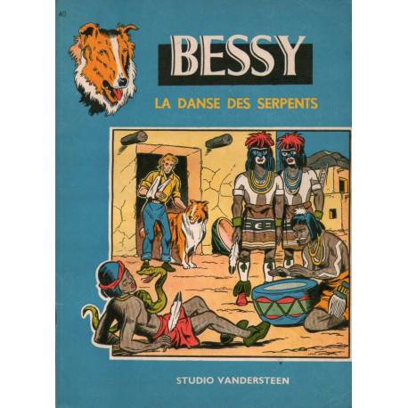 1-bessy-40-la-danse-des-serpents