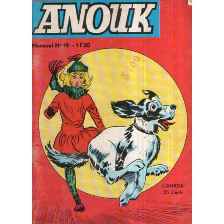 1-anouk-19