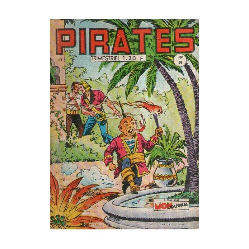 1-pirates-26