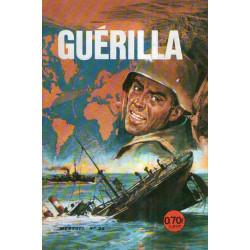 Guérilla (26) - Tous pour un