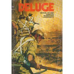 Deluge (5)