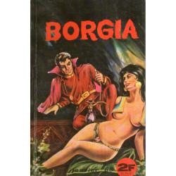 Borgia (1)