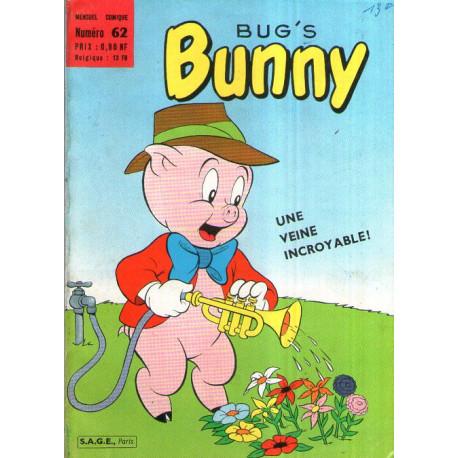 1-bug-s-bunny-62