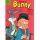 1-bug-s-bunny-9